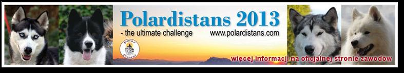polardistans2013_2